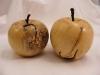 box-wood-apples