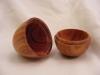 tulipwood-egg-trinket-pot
