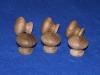 walnut-draw-knobs