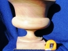Urn-laminated-from-various -timbers
