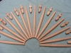 hand-turned-spindles-and-acorns-for-edward-lutchens-house