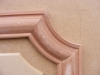 moulding-turned-to-match-straight-moulding