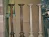 Ecclesiastical- paschal-candles