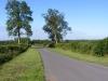 View-down-the-lane-to-the-farm