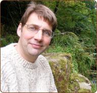 Phil Jones professional Woodturner based in Buckinghamshire