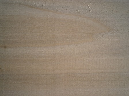 Tulipwood/American popular